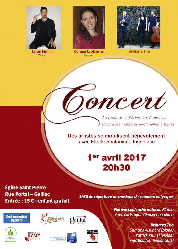 Concert_Gaillac_avriil_2017.png