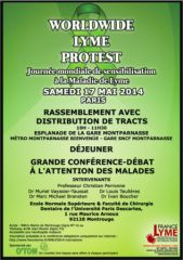 Journee_contre_Lyme_-_WWLP_-_17-05-2014.png