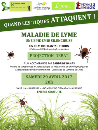 Affiche_projection-de_bat_Lyme_Aubange__1_.png
