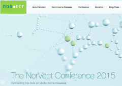 NorVect_2015_Connecting_The_Dots.png