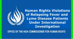 Human_Rights_and_Lyme_Disease.png