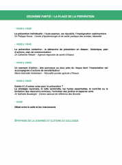 Colloque_ARS_030615_Part_II.png