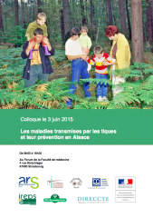 Colloque_ARS_030615.png