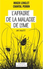 L_affaire_Lyme_Couv.png