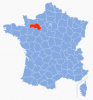 Carte_de_France_Orne.png